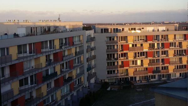 Сдается квартира в Праге без посредников