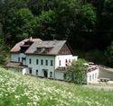 Чешская Швейцария, пенсион, аренда