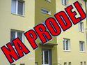 Новая недвижимость в Праге продается так себе
