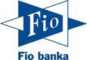 Fio banka -  Ваш банковский счет в Чехии бесплатно!