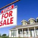 Недвижимость заграницей привлекает россиян