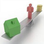 Рынок ипотечной недвижимости в Чехии возвращается на докризисный уровень