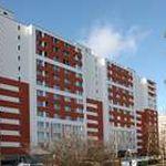 Чехия, Прага-8, микрорайон Троя, квартира 3+кк, аренда