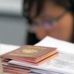 Визу в Чехию обеспечит недвижимость в Чехии
