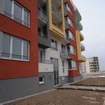 Микрорайон Зличин, Прага -5, аренда квартиры 2+кк